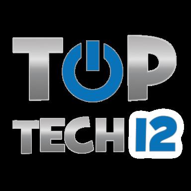 Top Tech Square-01
