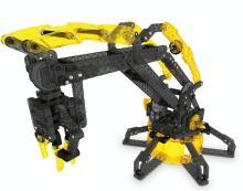 VEX Robotics Robotic Arm (HEXBUG)