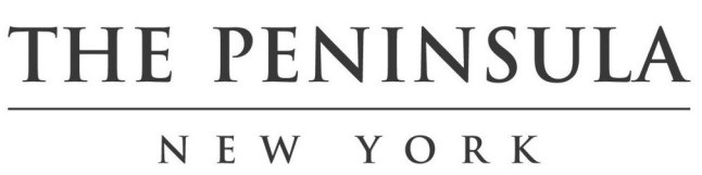 10-logo-1024x1024