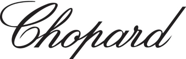 Chopard (PRNewsFoto/Chopard)