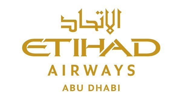Etihad Airways (PRNewsFoto/Etihad Airways)