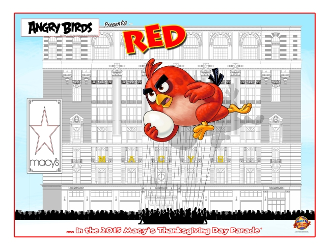 angry_birds_red_color_sketch_final