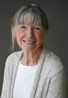 Anne Tyler- A Spool of Blue Thread