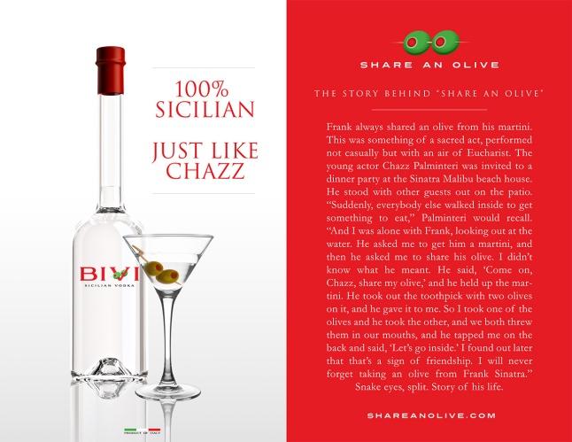 BIVI_Bifold-Wholesale-2