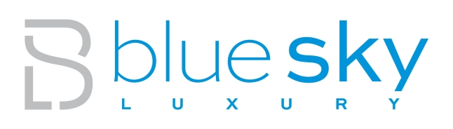 Blue Sky Luxury represents over 250 of the finest properties in Antigua, Barbados, Dominica, Jamaica, St. Barts, St. MartinSt. Maarten and Saint Lucia