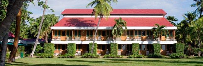 copamarina-beach-resort-guanica-puerto-rico-contact-top