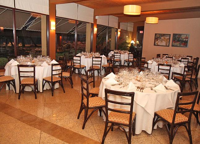 copamarina-beach-resort-guanica-puerto-rico-restaurante-alexandra