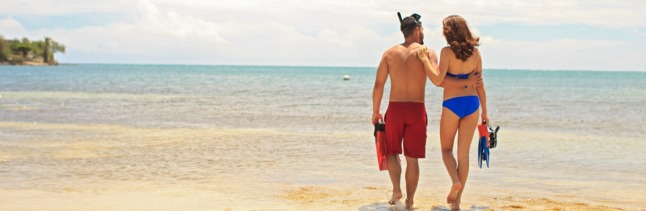 copamarina-beach-resort-guanica-puerto-rico-romance-package-top