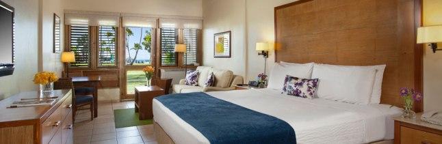 copamarina-beach-resort-guanica-puerto-rico-rooms-top