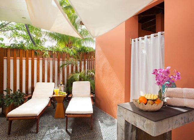 copamarina-beach-resort-guanica-puerto-rico-spa