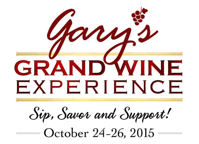 Garys-GWX-2015-logo_xl