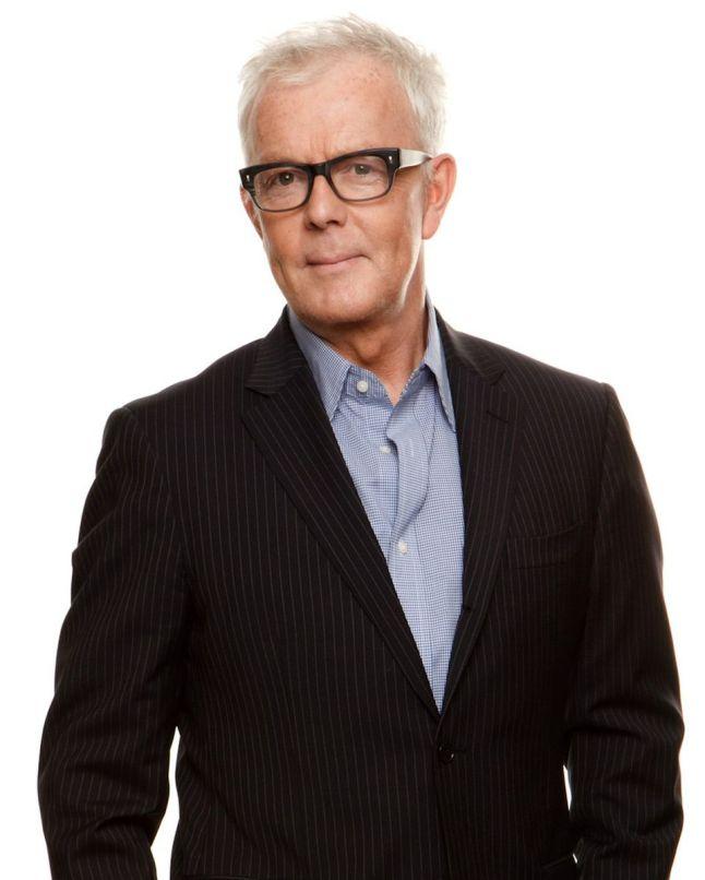 John Barrett (Photo: www.palmbeachdailynews.com)