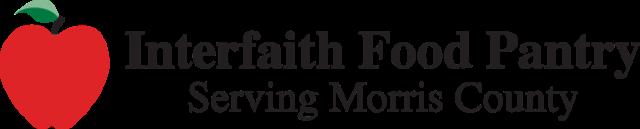 logo-interfaith