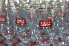 NVFF Stella Artois