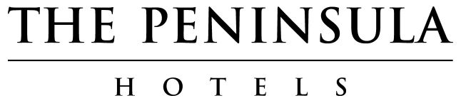 Peninsula-Hotels Logo