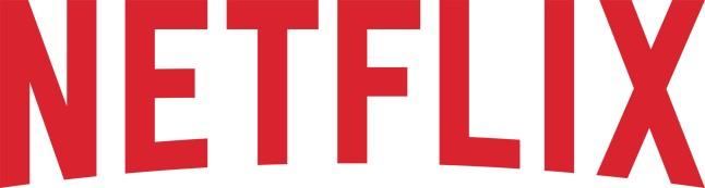 Netflix, Inc. Logo. (PRNewsFoto/Netflix, Inc.)