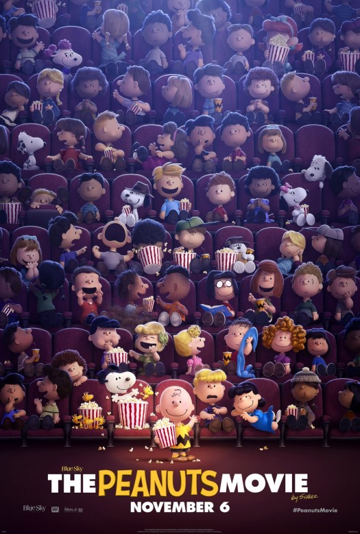 snoopy_and_charlie_brown_the_peanuts_movie_ver15_xlg