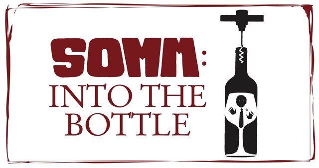 somm-into-the-bottle