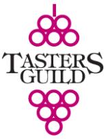 sponsor-guild