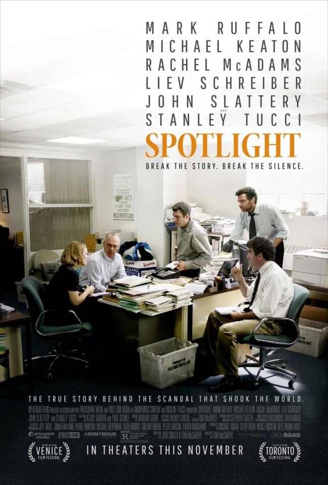 spotlight_xlg