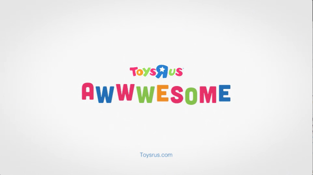"Toys""R""Us® Introduces 2015 Holiday Marketing Campaign"