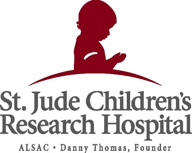 st-jude-childrens-hospital-logo-beauty-and-the-beat-blog