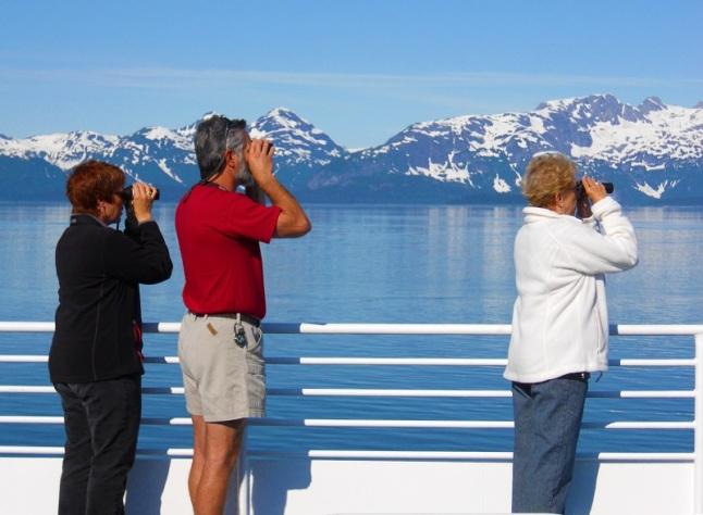 summer-southeast-alaska-cruises