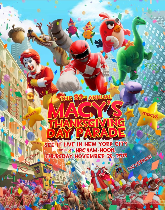 2015_macys_thanksgiving_day_parade_poster_-resized
