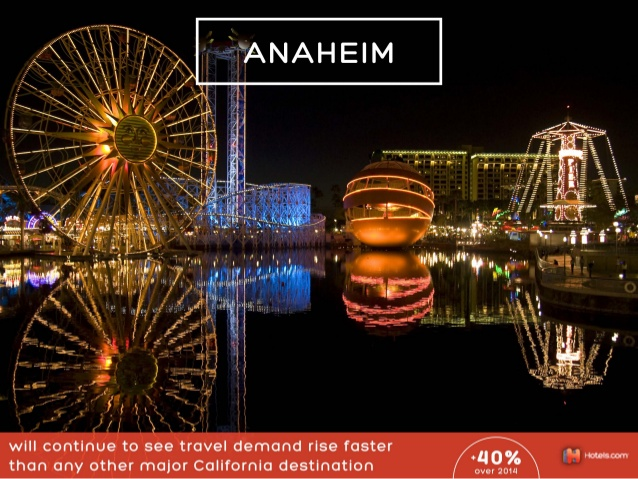 2016-travel-predictions-by-hotelscom-3-638