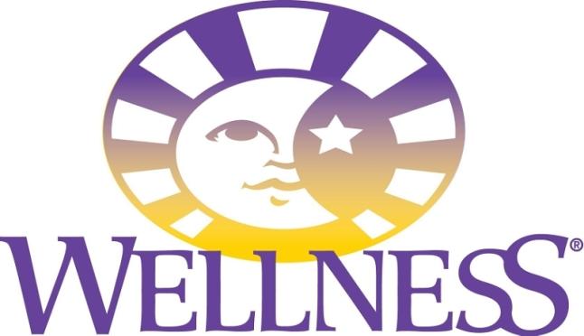 Wellness Logo (PRNewsFoto/Wellness Natural Pet Food)
