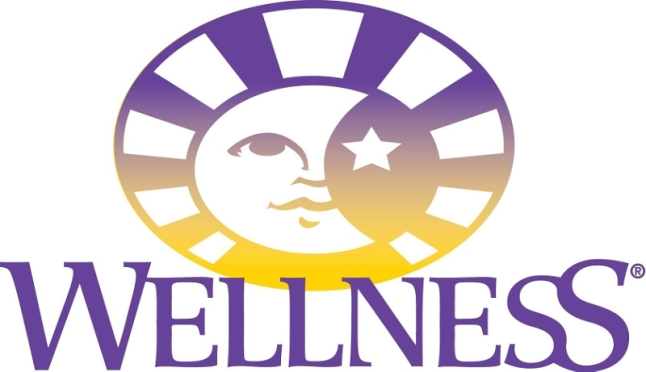 Wellness Logo (PRNewsFoto/Wellness Natural Pet Food)