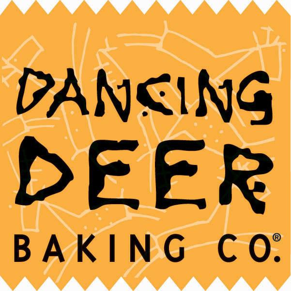 Dancing Deer Baking Co. (PRNewsFoto/Dancing Deer Baking Company)