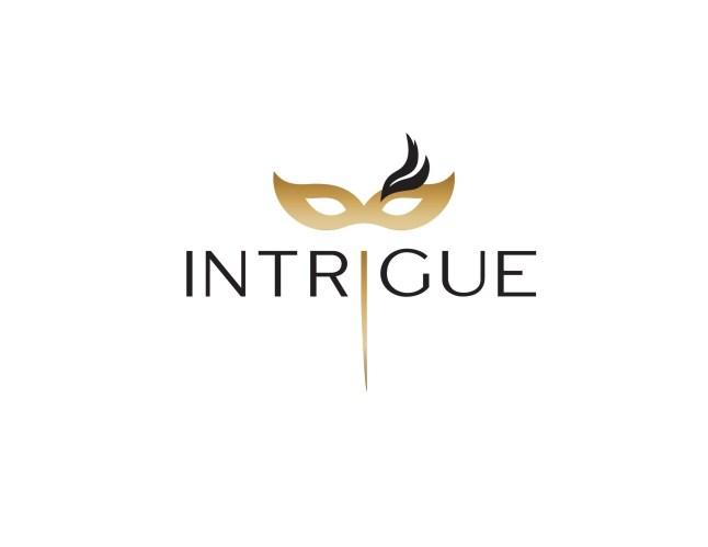 Wynn Las Vegas Announces Intrigue, a New Nightlife Concept Opening April 28, 2016 (PRNewsFoto/Wynn Las Vegas)