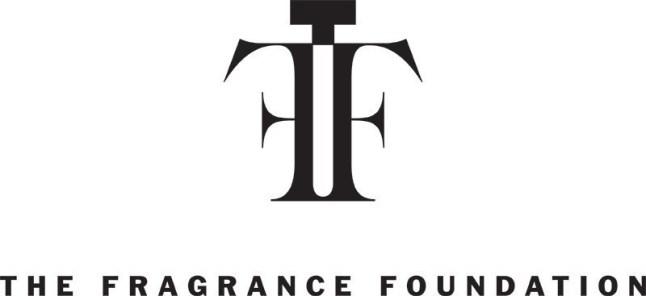 The Fragrance Foundation (PRNewsFoto/The Fragrance Foundation)