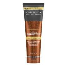 Brilliant Brunette® Visibly Brighter Conditioner