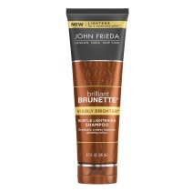 Brilliant Brunette® Visibly Brighter Shampoo
