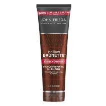Brilliant Brunette® Visibly Deeper Shampoo