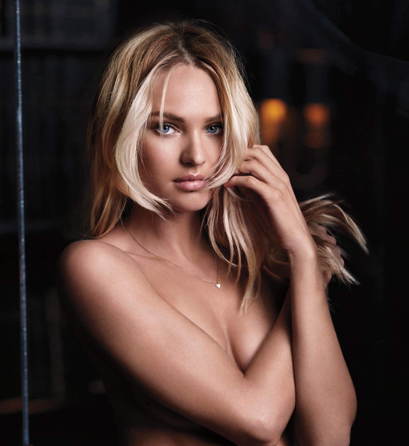 Candice Laurent Facebook Candice Swanepoel