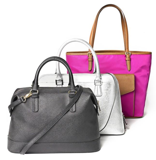 Extra 25 percent off Clearance Designer Handbags