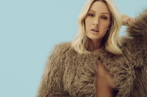 Fashion Show Musical Guest – Ellie Goulding