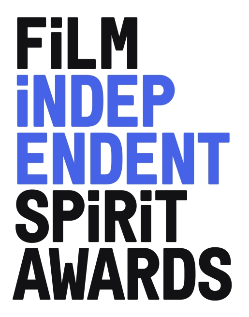 Fi_SpiritAwards_Primary_Logo_RGB_POS