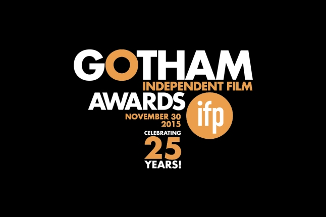 Gotham_Awards_featured