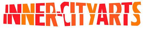 Inner City Arts logo