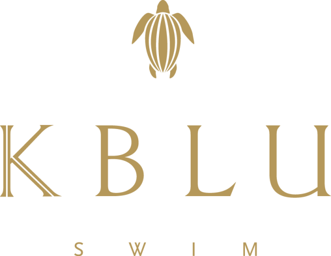 K.BLU Logo (Gold_RGB)