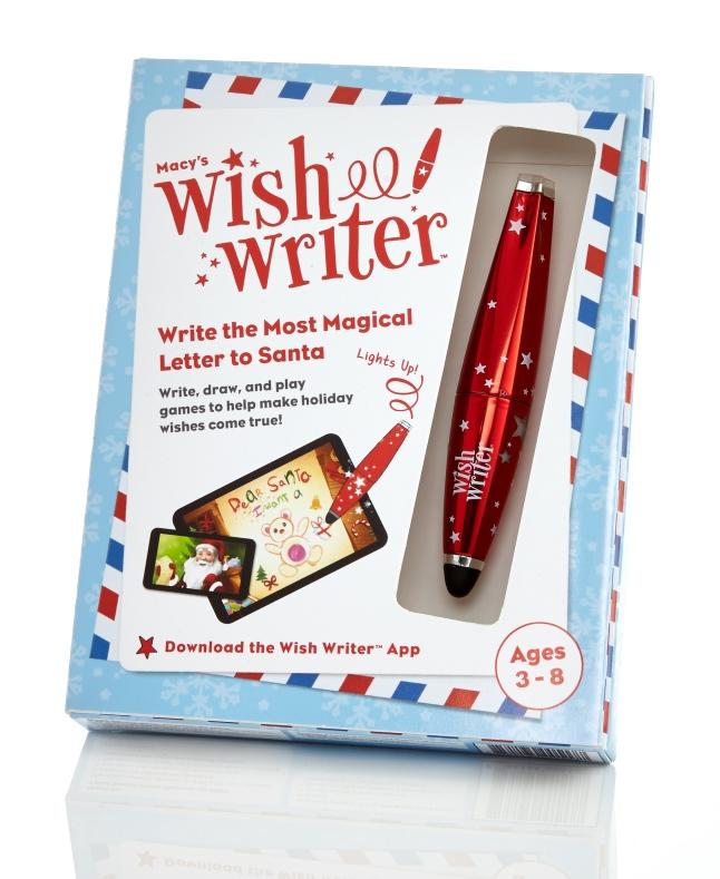 MACYS_WISH_WRITER