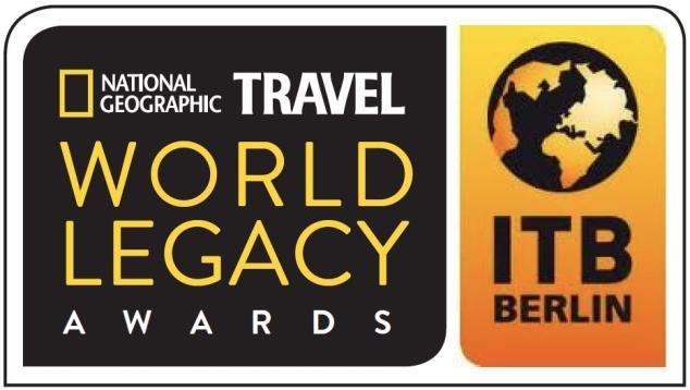 NG-World-Legacy-Awards-634x358