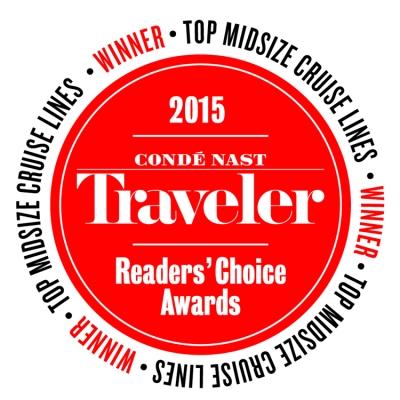 2015_CNT_ReadersChoiceAward