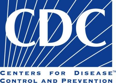 CDC (PRNewsFoto/Centers for Disease Control)