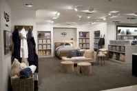 Bloomingdales_UGG_Shop2