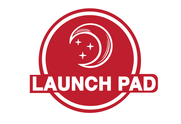 LaucnhPad-Logo-Red-600px